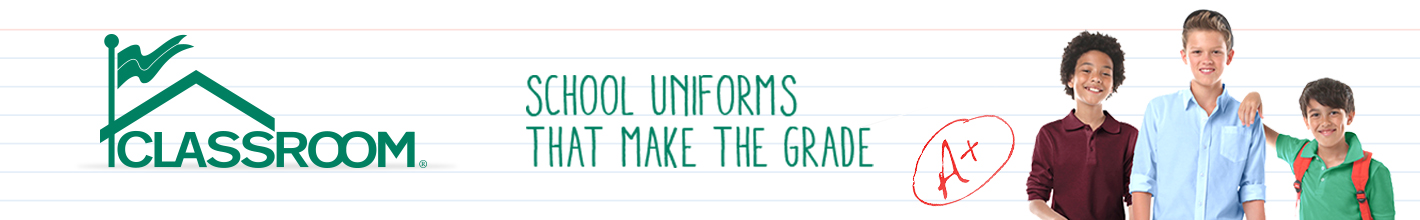School Uniforms Legwear